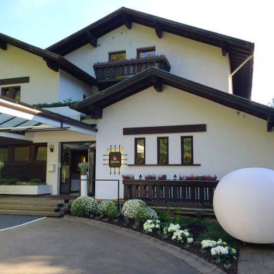 Landhaus_Spelzenklamm_001
